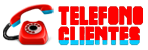 Teléfonos para clientes de las empresas de Argentina y de muchas empresas en Buenos Aires, La Plata, Catamarca, San Fernando del Valle de Catamarca, Chaco, Resistencia, Chubut, Rawson, Córdoba, Corrientes, Entre Ríos, Paraná, Formosa, Formosa, Jujuy, San Salvador de Jujuy, La Pampa, Santa Rosa, La Rioja, Mendoza, Misiones, Posadas, Neuquén, Río Negro, Viedma, Salta, San Juan, San Luis, Santa Cruz, Río Gallegos, Santa Fe, Santiago del Estero, Tierra del Fuego, Antártida e Islas del Atlántico Sur, Ushuaia, Tucumán, San Miguel de Tucumán.