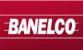 Telefono clientes 0800 de Banelco Frances