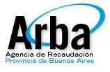 Telefono clientes 0800 de Arba