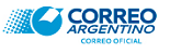 Telefono clientes 0800 de correo argentino