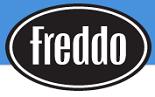 Telefono clientes 0800 de Freddo