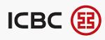 Telefono clientes 0800 de ICBC