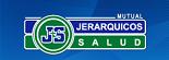 Telefono clientes 0810 de Jerarquicos Salud