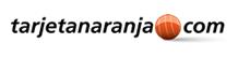 Telefono clientes 0800 de Tarjeta Naranja