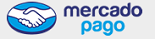 Telefono clientes 0800 de MercadoPago