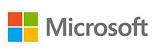 Telefono clientes 0800 de Microsoft