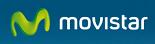 Telefono clientes 0810 de Movistar