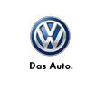 Telefono clientes 0810 de Volkswagen