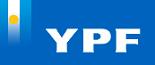 Telefono clientes 0800 de YPF Gas