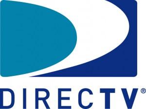 Telefono clientes 0800 DirecTV Venezuela