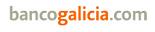 Telefono clientes 0810 de Banco Galicia