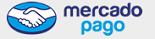 Telefono clientes 0810 de Mercadopago