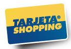 Telefono clientes 0800 Tarjeta Shopping