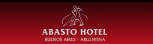 Telefono clientes Abasto hotel