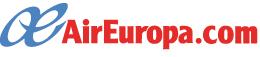 Telefono clientes Air Europa