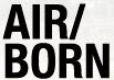 Telefono clientes Airborn
