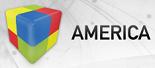 Telefono clientes America 2