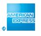 Telefono clientes American Express