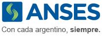 Telefono clientes Anses Santa Cruz