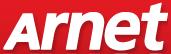 Telefono clientes Arnet 6 megas wifi + arnet play