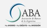 Telefono clientes Asociación de Bancos de la Argentina