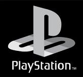 Telefono clientes Atencion al cliente Playstation