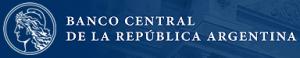 Telefono clientes Banco Central de la Republica Argentina