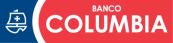 Telefono clientes Banco Columbia 0800