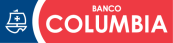 Telefono clientes Banco Columbia 0810