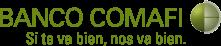 Telefono clientes Banco Comafi 0810