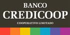 Telefono clientes Banco Credicoop