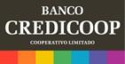 Telefono clientes Banco Credicoop 0800