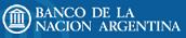 Telefono clientes Banco de la Nacion Argentina