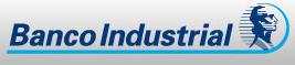 Telefono clientes Banco Industrial
