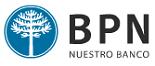Telefono clientes Banco provincia del neuquen