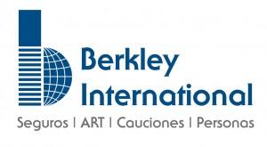 Telefono clientes Berkley seguros