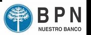 Telefono clientes BPN