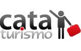 Telefono clientes Cata turismo
