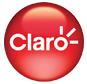 Telefono clientes Claro Chile