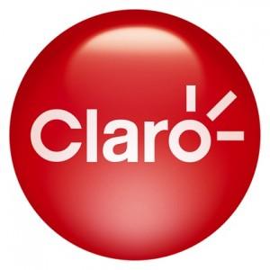 Telefono clientes Claro Uruguay