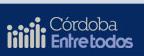 Telefono clientes Cordoba emergencias