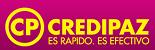 Telefono clientes Credipaz