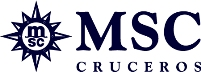 Telefono clientes MSC Cruceros