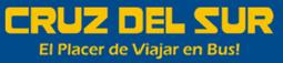 Telefono clientes Cruz del Sur Peru