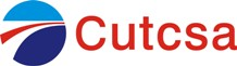 Telefono clientes Cutcsa