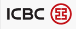 Telefono clientes Dar de Baja Tarjeta de Crédito ICBC