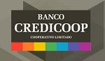 Telefono clientes Dar de Baja Tarjeta de Débito Credicoop