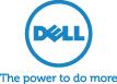 Telefono clientes Dell españa servicio técnico oficial