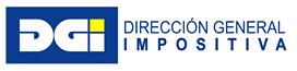 Telefono clientes DGI Uruguay