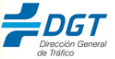 Telefono clientes DGT